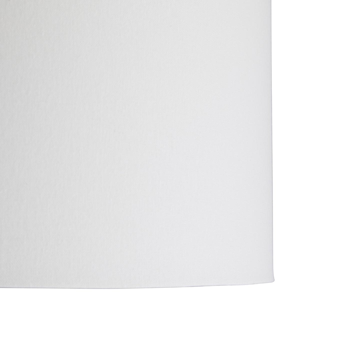 Sandoval Floor Lamp