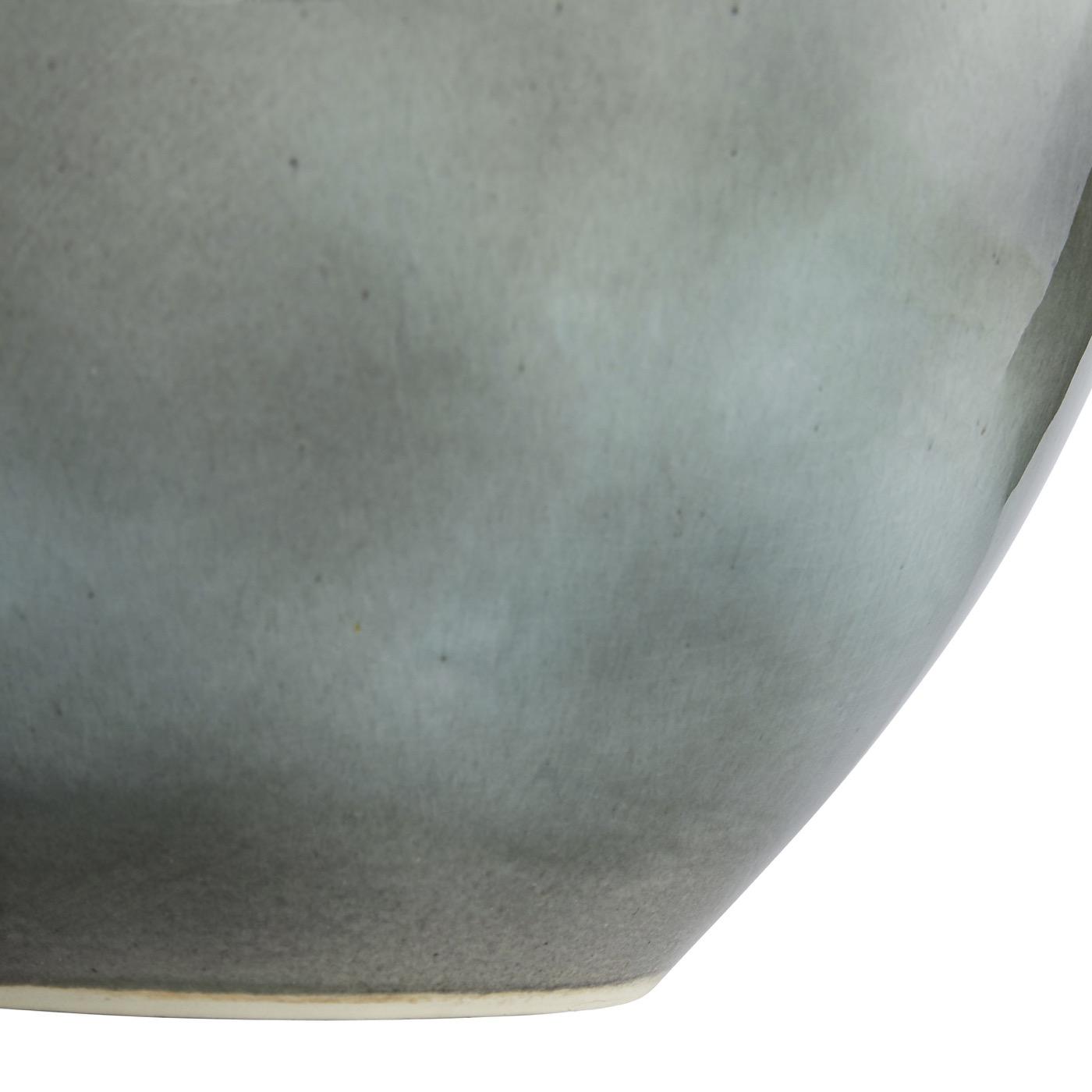 Chasten Ceramic Vase
