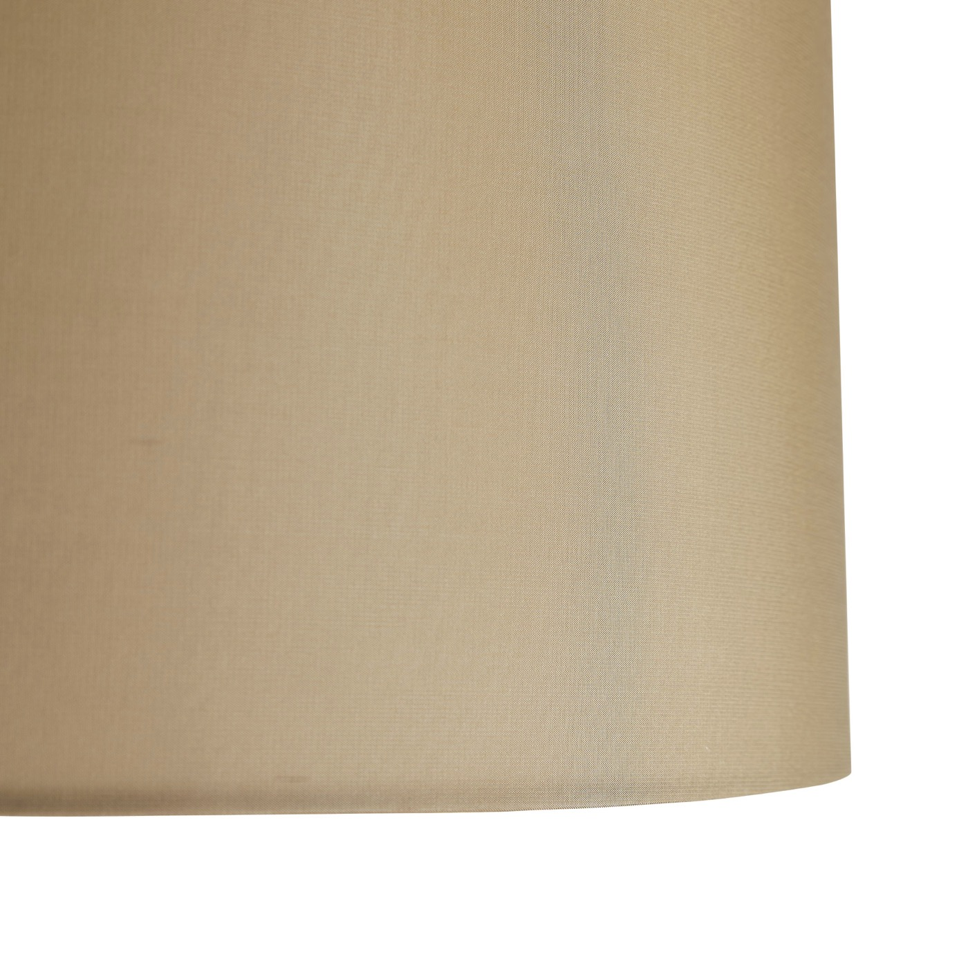 Felizi Crystal Floor Lamp