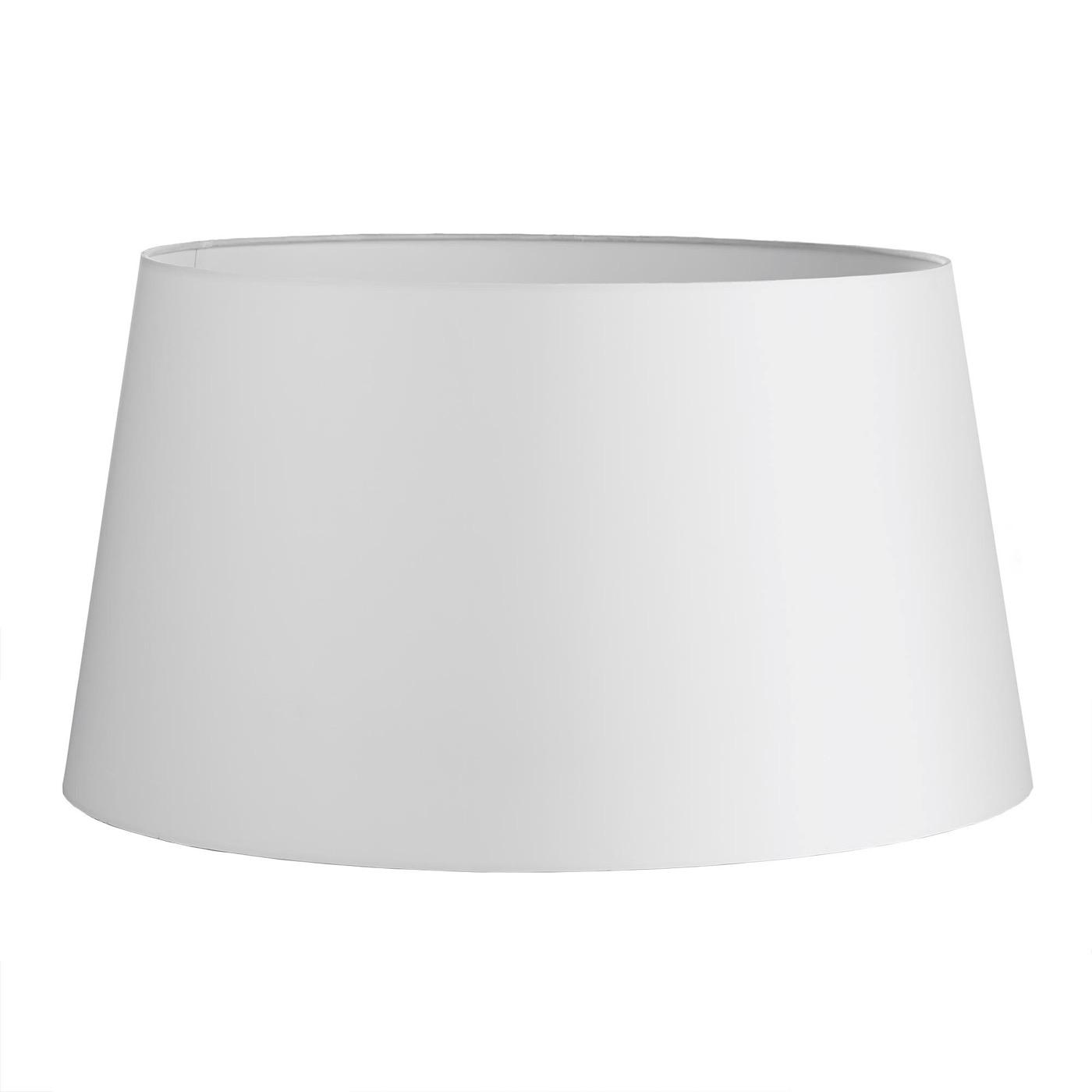 Kiran Floor Lamp | Grey