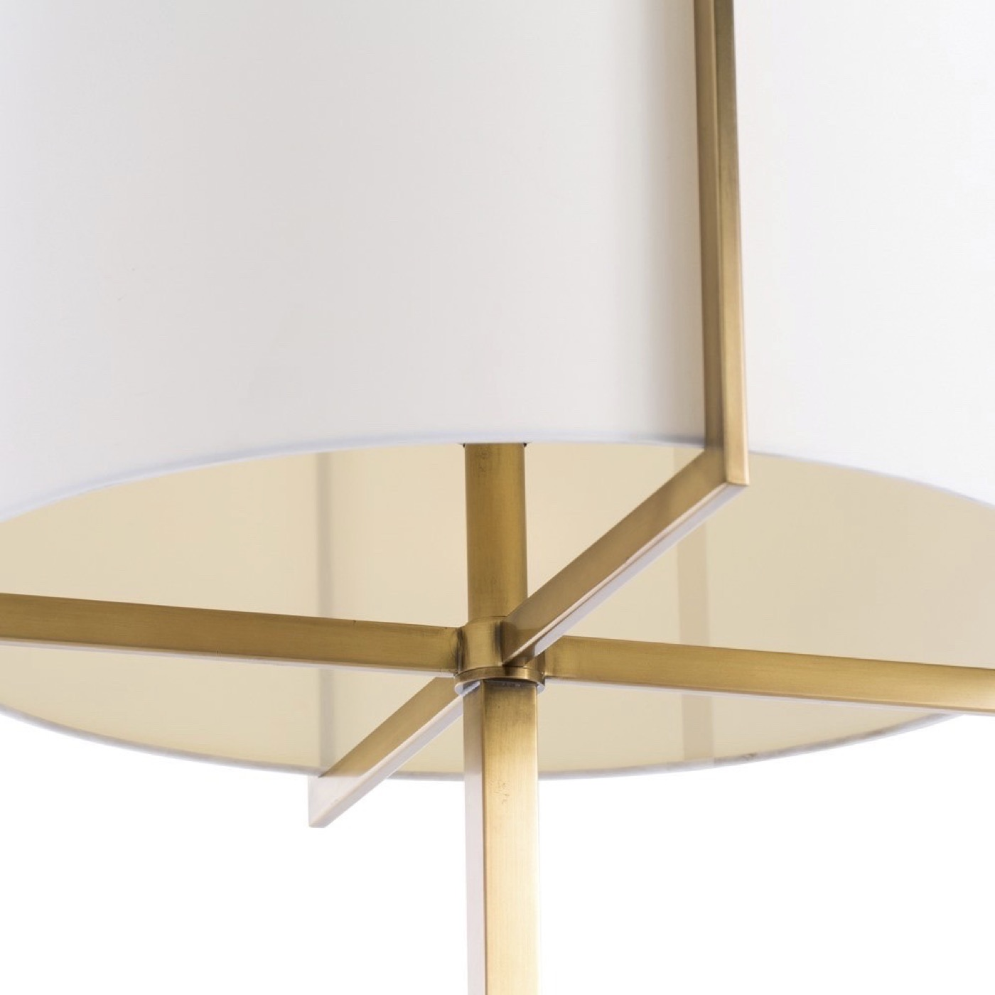 Hartley Floor Lamp