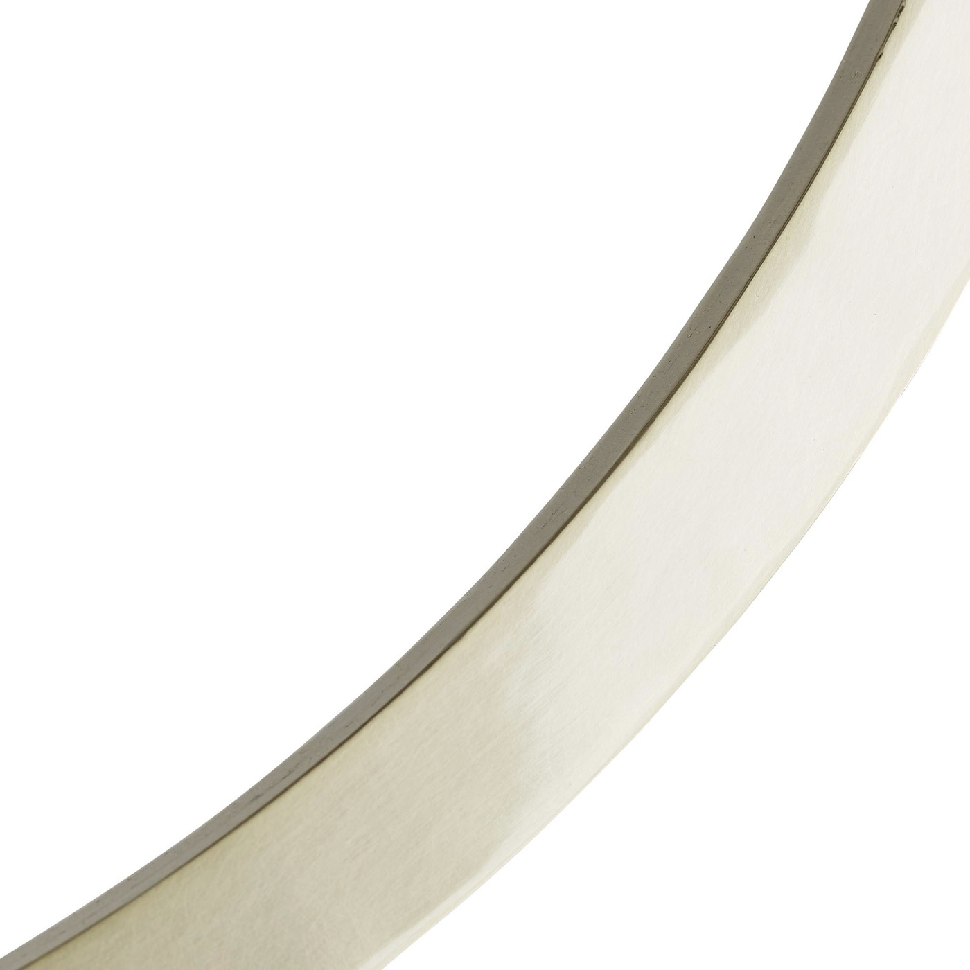 Odette Ring Sculptures