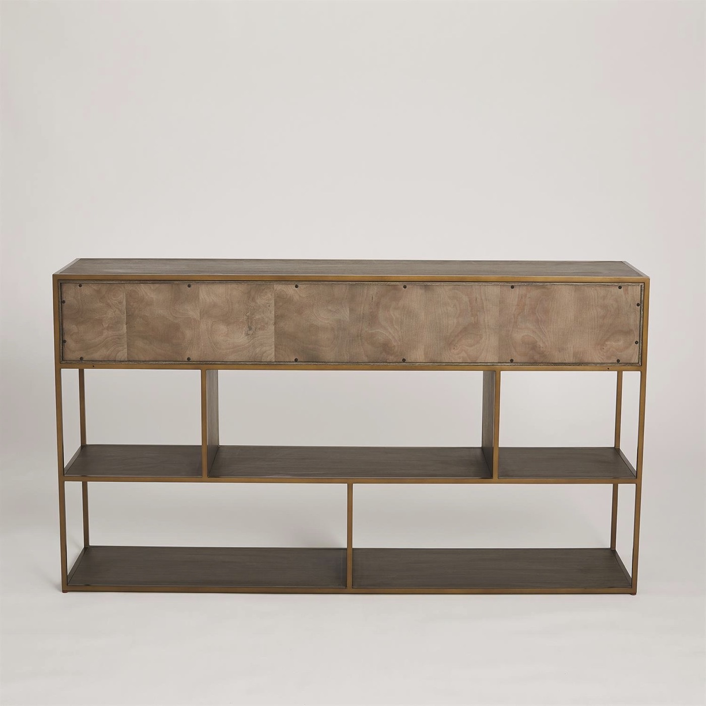 Wayne Console Table