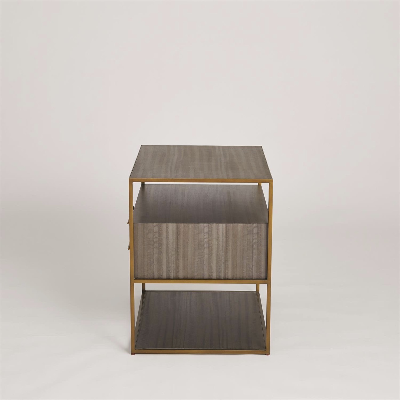 Wayne Side Table