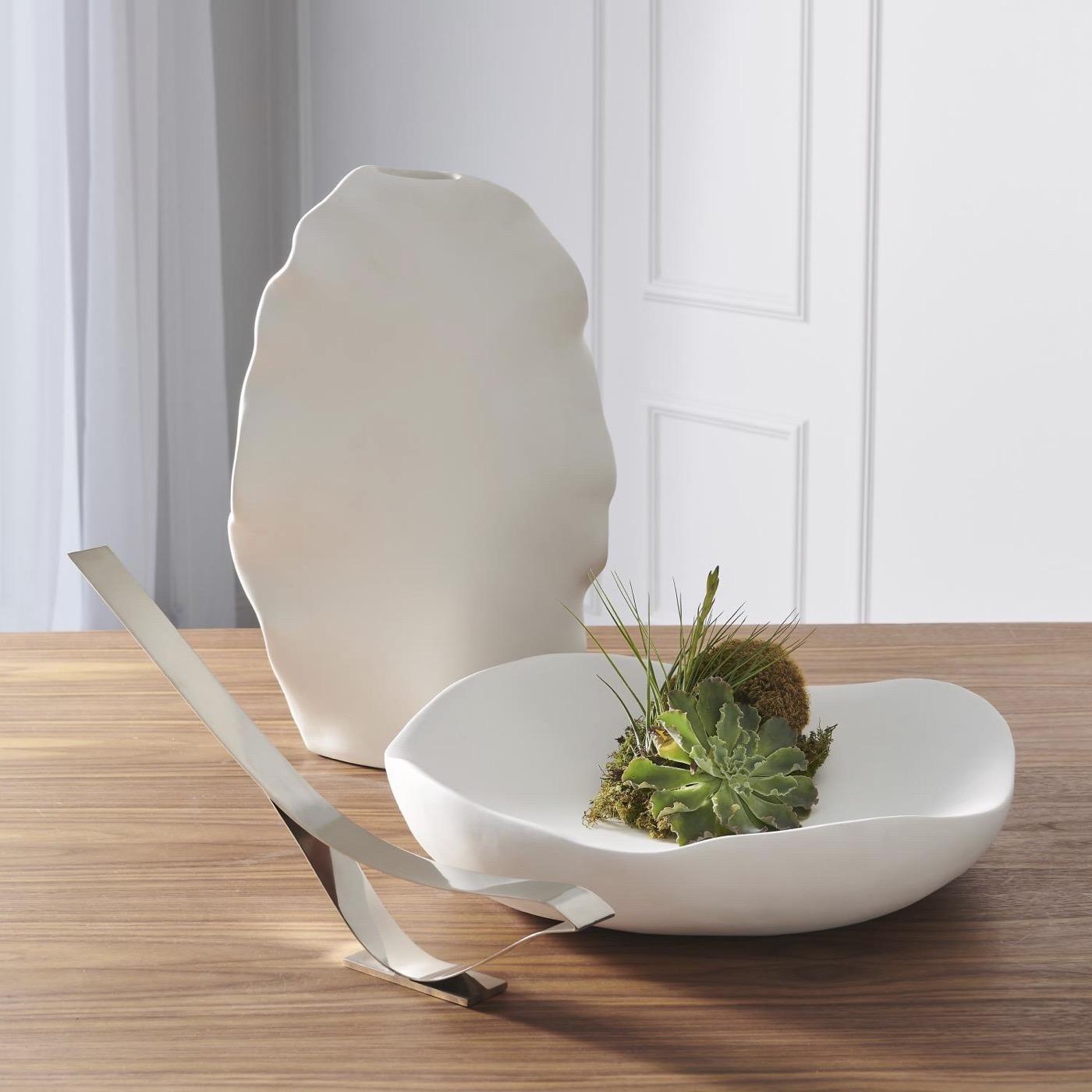 Glover Ceramic Bowls