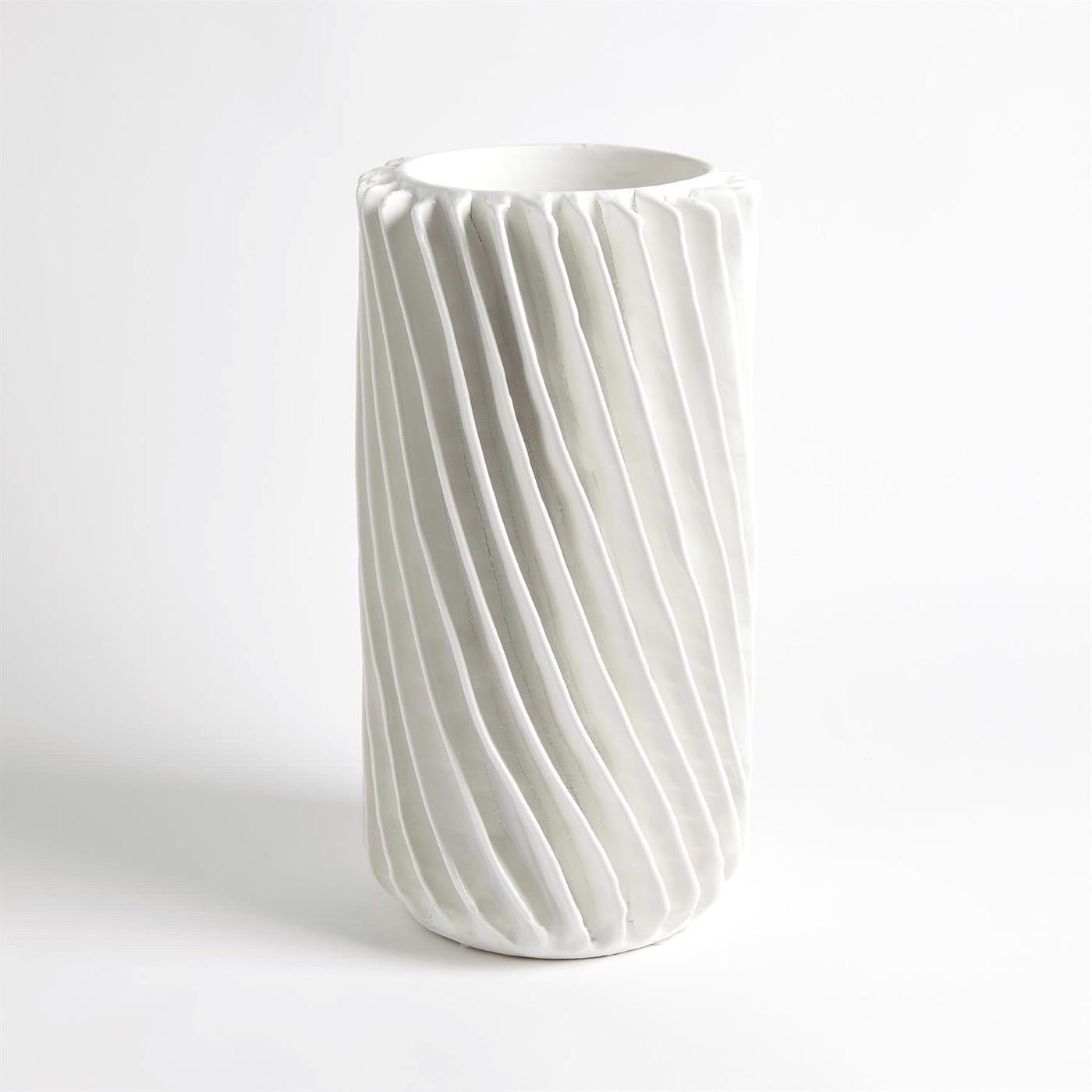 Raza Ceramic Vases