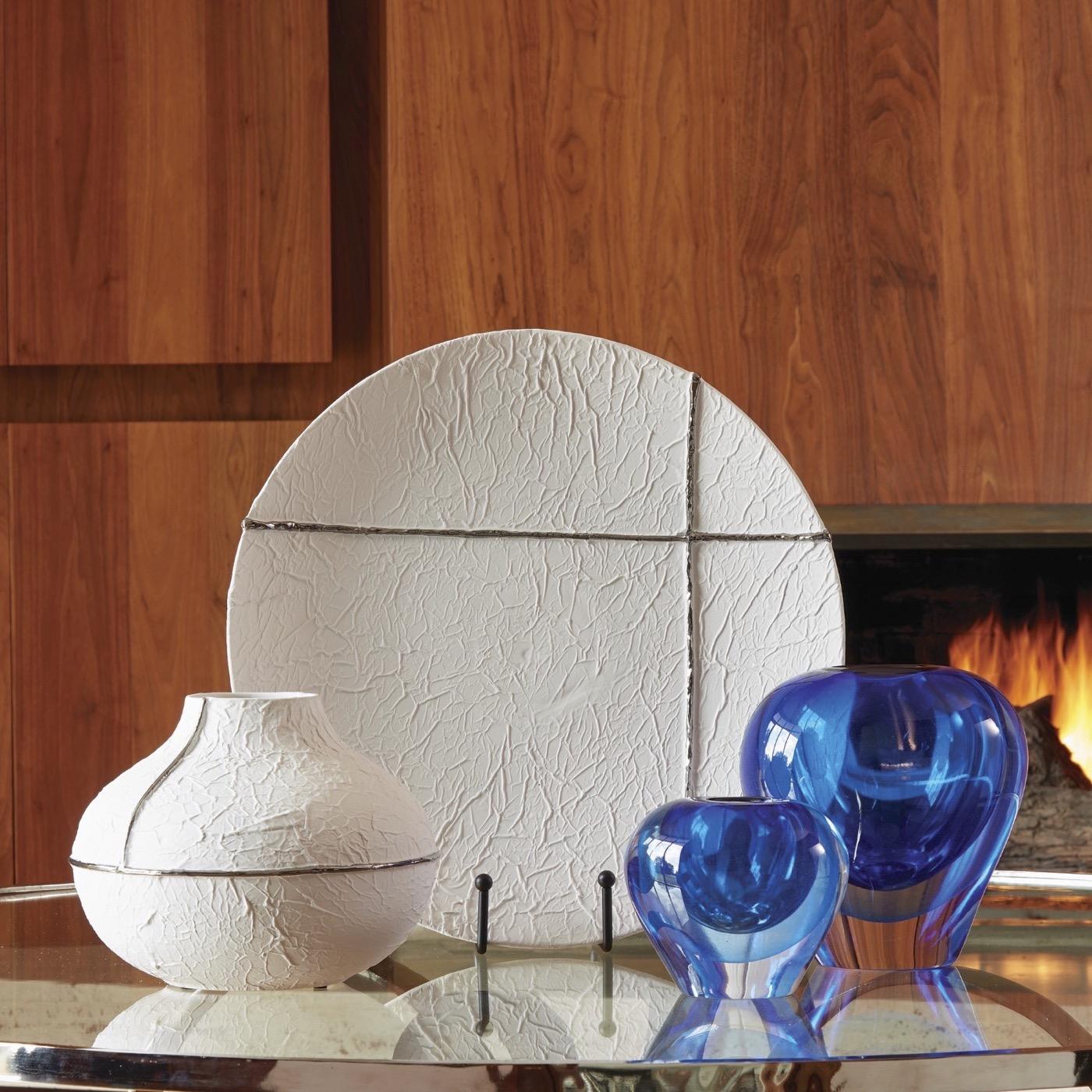 Zala Glass Vases