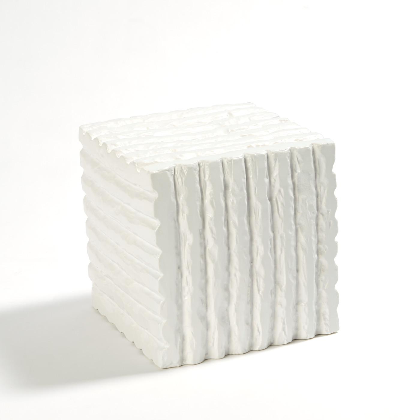 Giza Objects | Cube