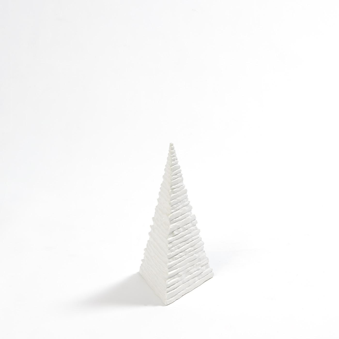 Giza Objects | Pyramid