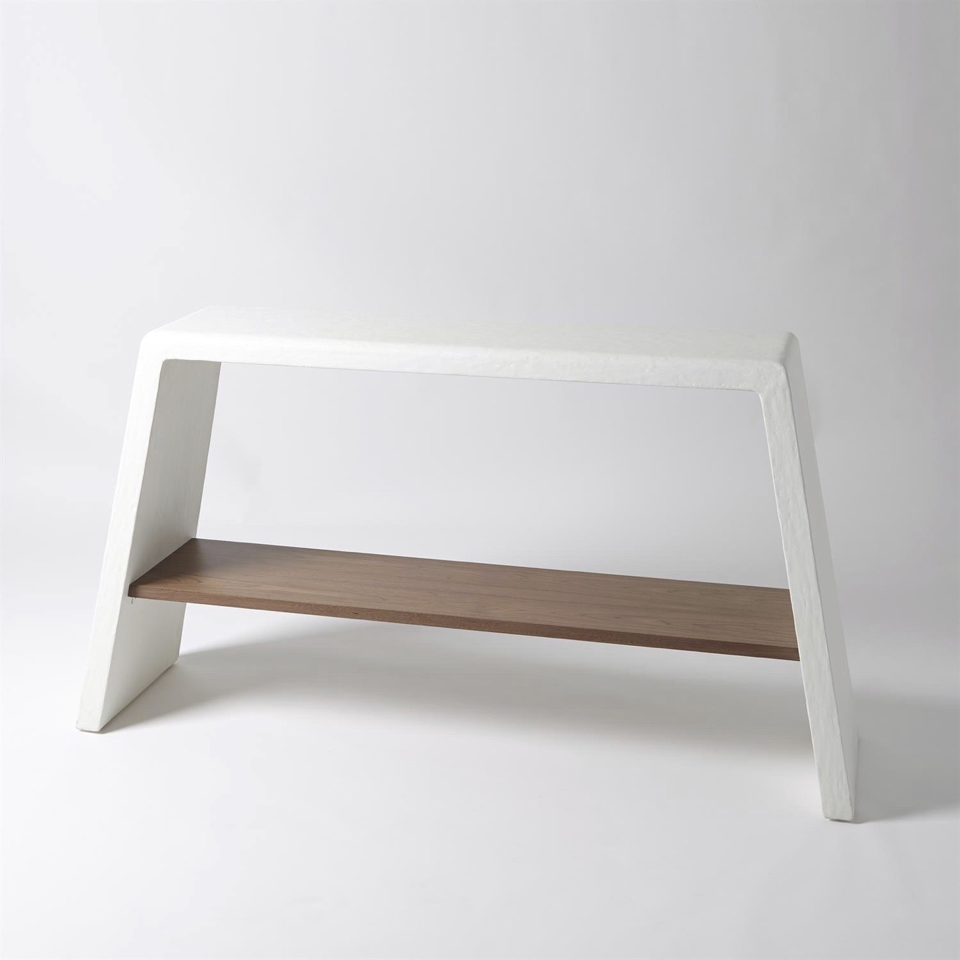 Vedder Console Table