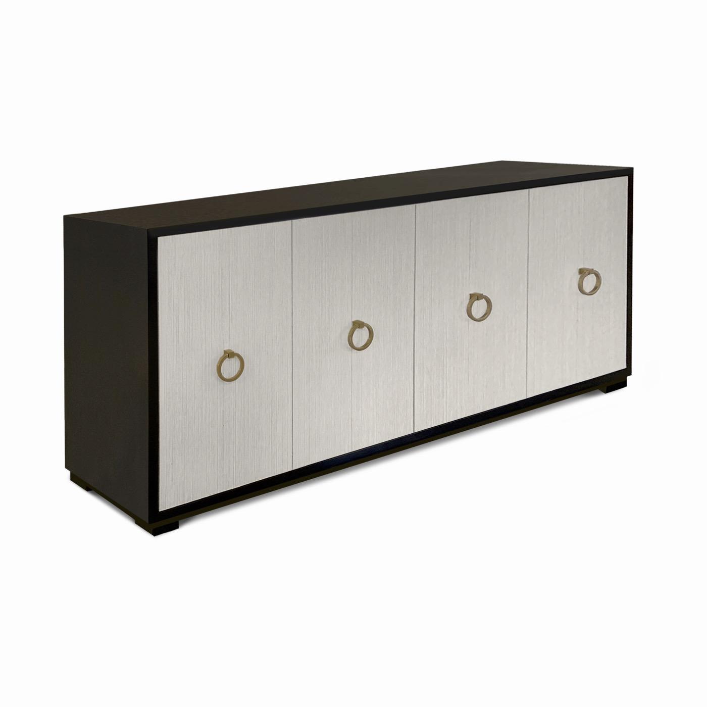 Bailey Cabinet
