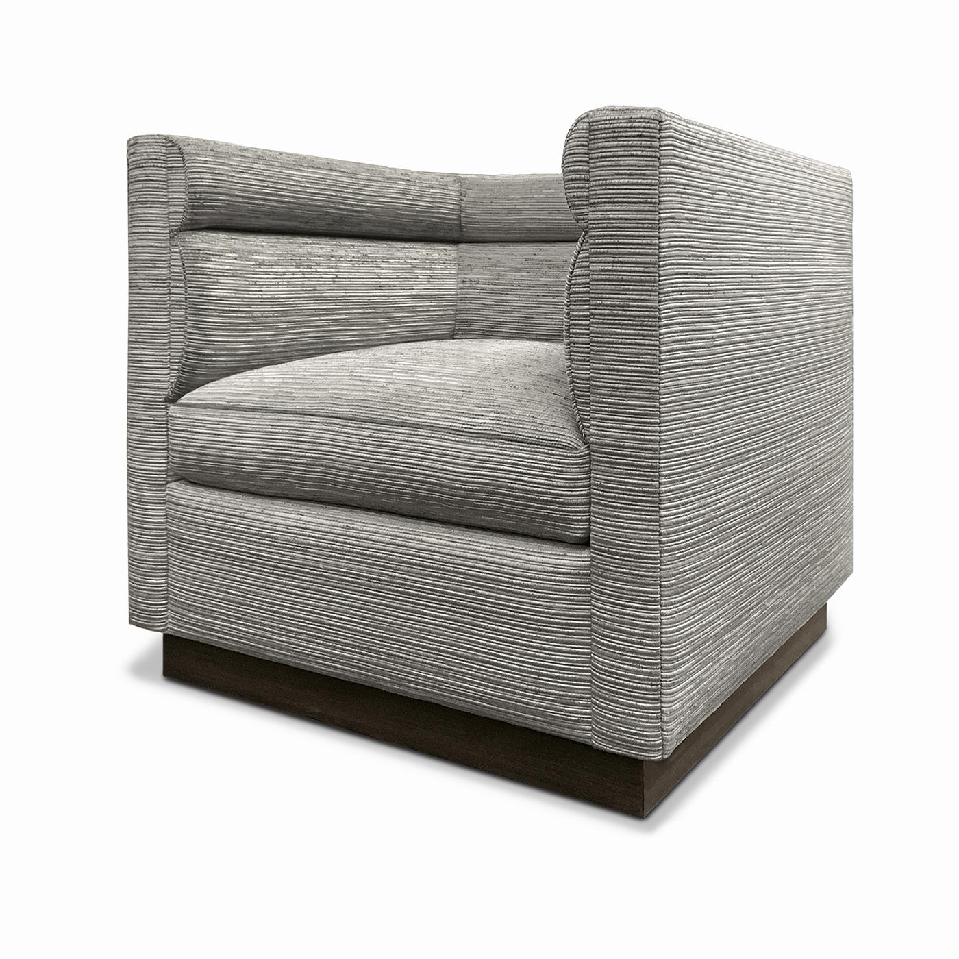 Allston Chair