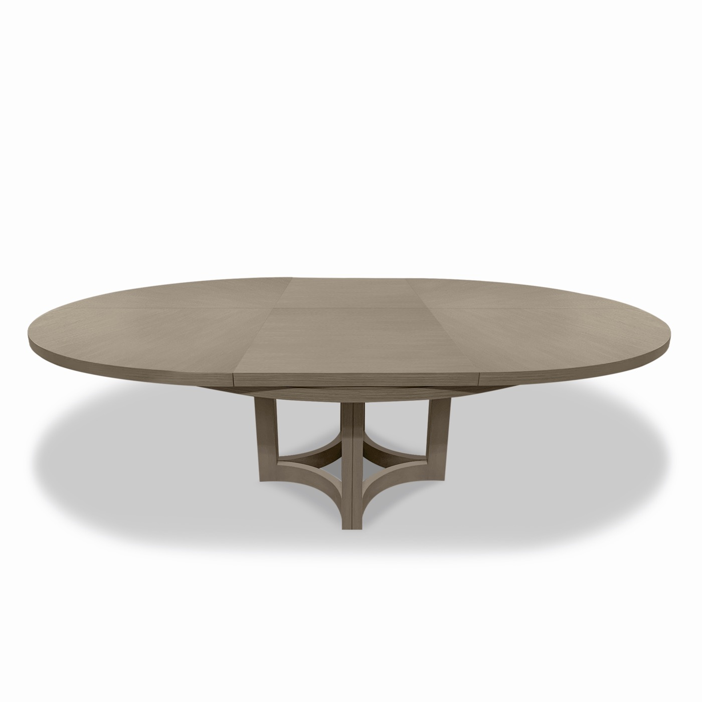 Ludlow Dining Table w/Leaf