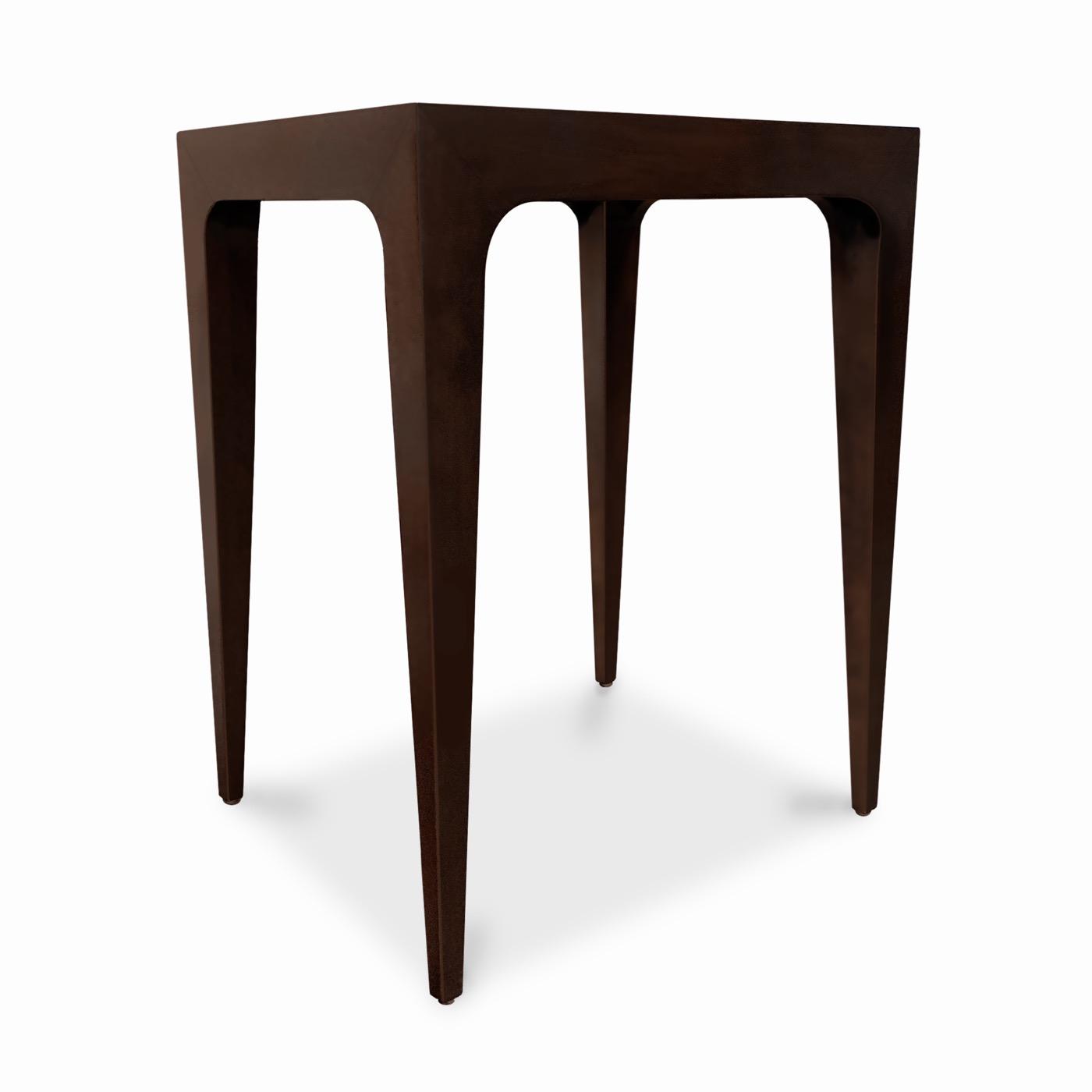 Margot Side Table