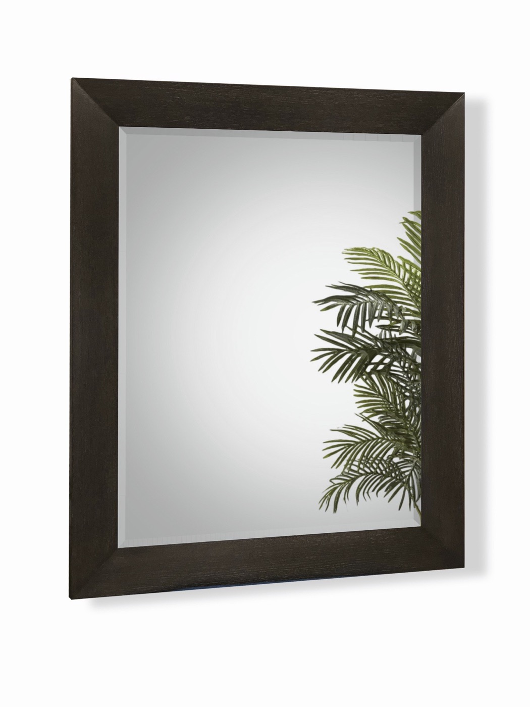 Mera Wall Mirror
