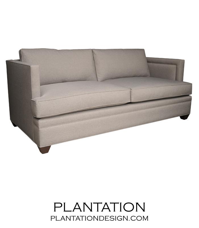 Holton Sofa
