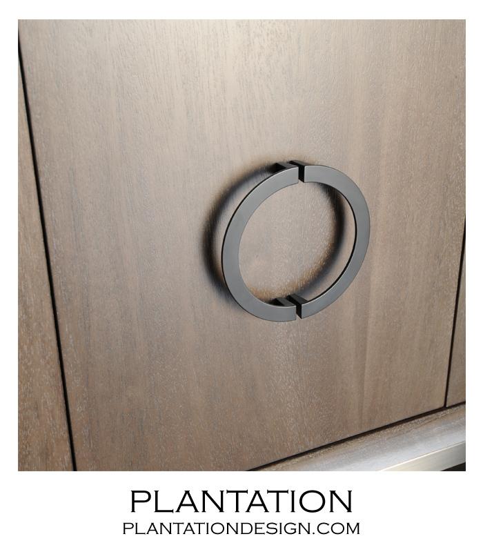 Payton Cabinet