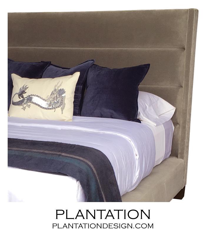Conroy Bed