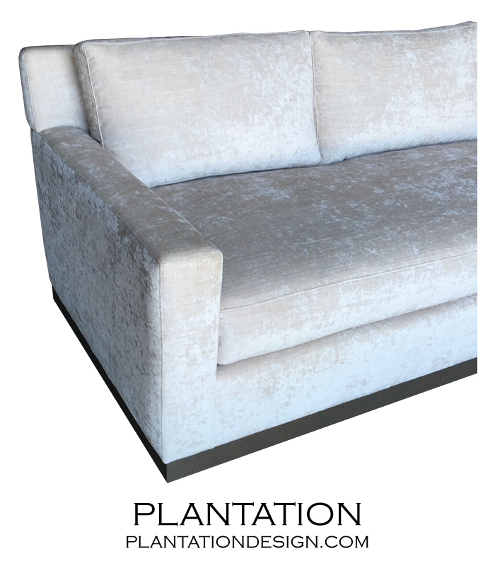 Liam Sofa Sectional