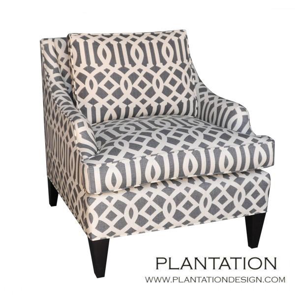 Lindsey Chair