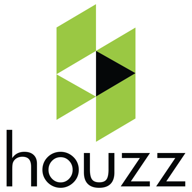 View us on Houzz