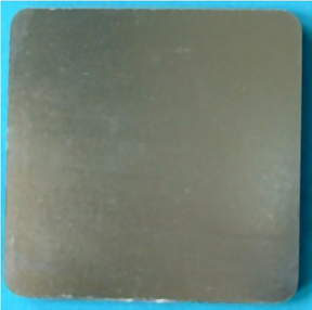 57-409 Breast Shields