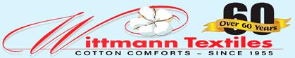 Wittmann Textiles