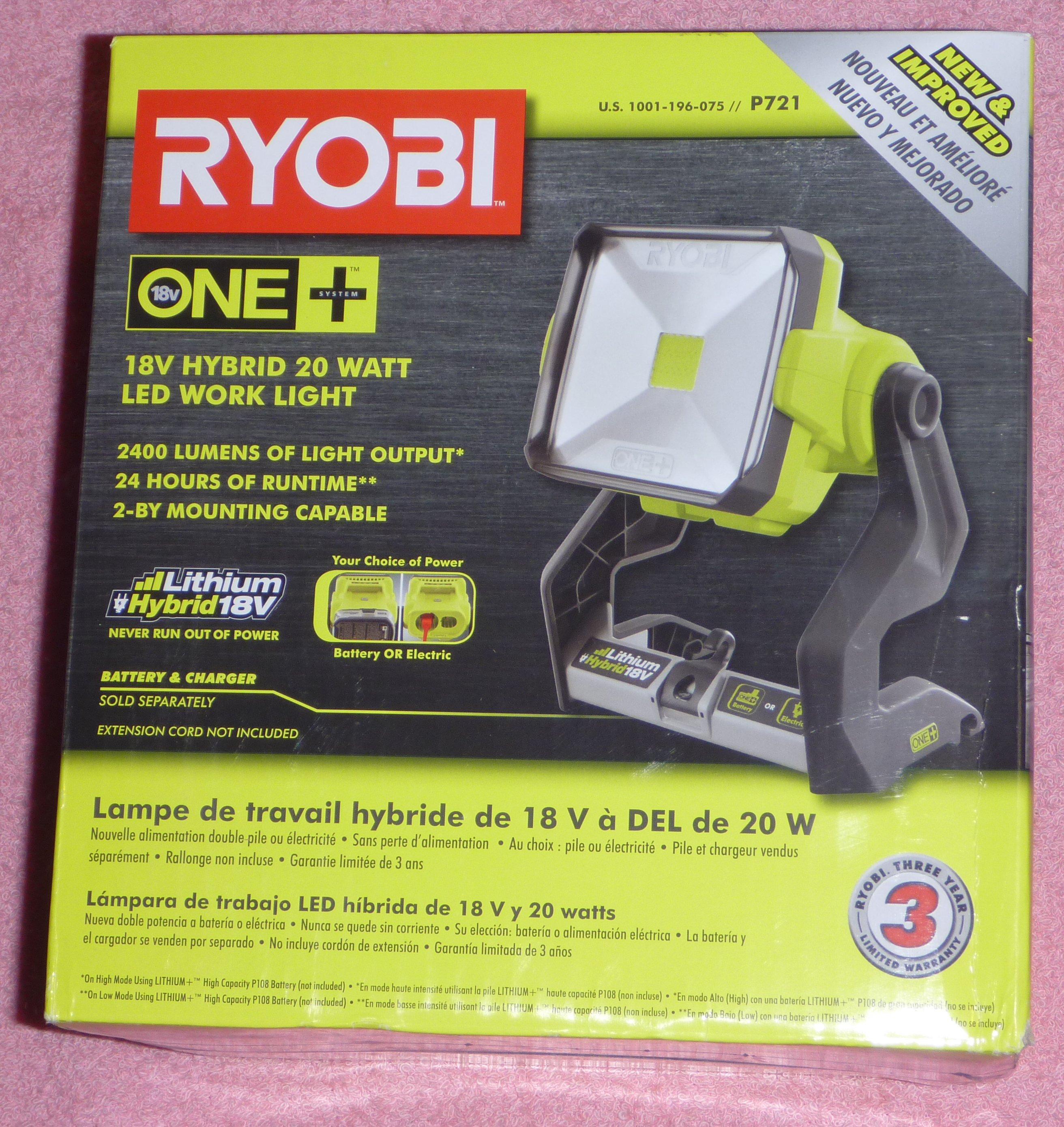 Pile 9v Haute Capacit Top Rayovac High Energy Alkaline V Batteries