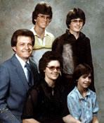 Company Family