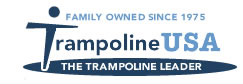 TrampolineUSA